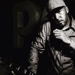 Sol Brown live @ Soul Fusion Easter Sat 2019 @ Suki10C Birmingham