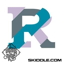 Skiddle Mix 043 - The Reflex (2020 Vision)