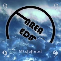 Mix[c]loud - AREA EDM 9