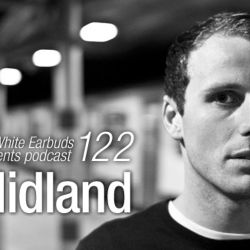 Midland - Little White Earbuds Podcast 122