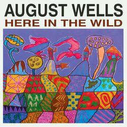 Apr 7 2015 w/ Luna,Death & Vanilla,Beta Band,JC Vannier,Lower Dens,Os Mutantes,August Wells++