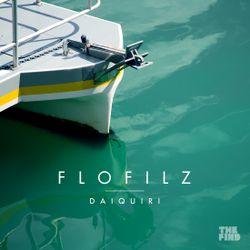 FloFilz - Daiquiri