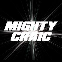 MightyCraic 2017-11-16