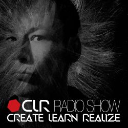 Luke Slater - CLR Session