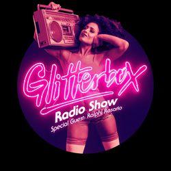 Glitterbox Radio Show 012: w/ Ralphi Rosario