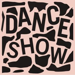"""""""Dance Show"""" 03 by Christian S"""