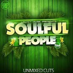 SoulFulPeople-Finest SoulfulHouse Ever