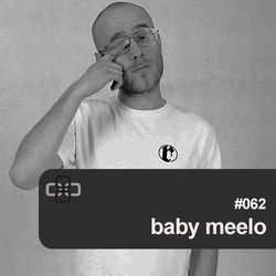 Baby Meelo - Sequel One Podcast #062