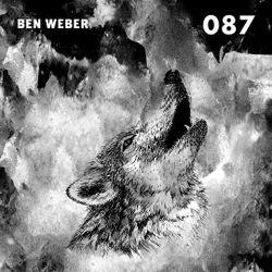 SVT-Podcast087 - Ben Weber & Axel Eilers