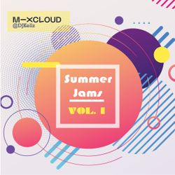 Summer Jams Vol. 1