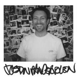 BIS Radio Show #916 with Justin Van Der Volgen
