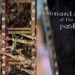 revenants of the past