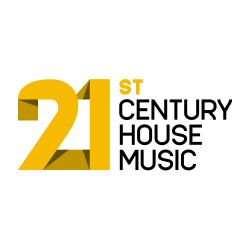 Yousef presents 21st Century House Music Show: Recorded live at DAHAUS Cordoba Argentina - part 2