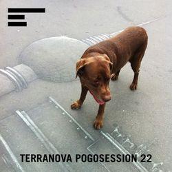 Terranova's Pogosession 22