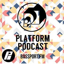 Bassport FM Platform Podcast #6