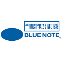 The Jazz Kid - 75 Years of Blue Note