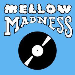 Mellow Madness 3/6/16 Guest Set (Pt. 2)