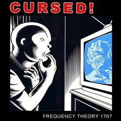 "Frequency Theory 1707 ""Cursed!"""