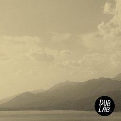 dublab Session w/ Jay Scarlett (Prototype Excursions)