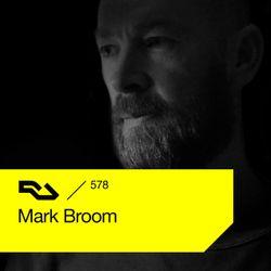 RA.578 Mark Broom