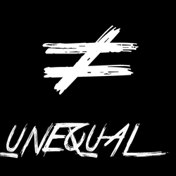 Unequal/Unequal 002 - Sanjith [03-11-2017]