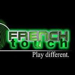 FrenchTouch  Mini  Quick  Mix