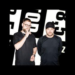 Top Billin Soundsystem - Top FM #19 [label history special]