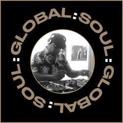 Vinyl is Final with DJ Al Grey 31st May 2020