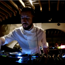 MMIV - SUPERNATURE - IBIZA SONICA LIVE FROM A´DAM TOWER - ADE2019