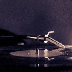 CHVL — MONSOON RADIO Takeover — SUBTLE FM LONDON 2/7/17