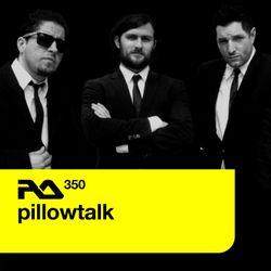 RA.350 PillowTalk