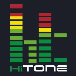DJ Hi Tone - Spring Love Mix pt1