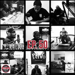 THE GR8-L8 SHOW EP #50