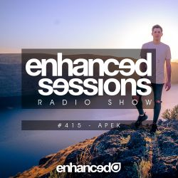 Enhanced Sessions 415 with APEK