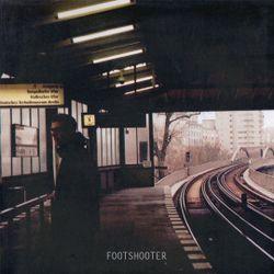 Footshooter - Dephect Mix 2016