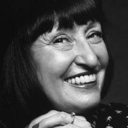 The International Ronnie Scott's Radio Show feat. Sheila Jordan