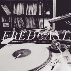 Fredcast Episode 1.0