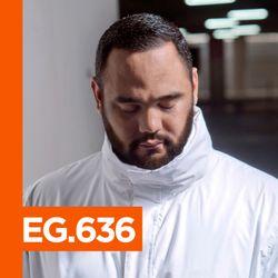 EG.636 Luijo