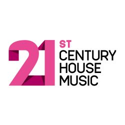 21st Century House Music #104