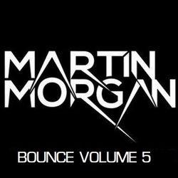 Bounce Volume 5