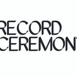 RECORD CEREMONY - Taos NM KNCE 93.5fm May 24 2015