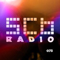 SCB Radio Episode #073