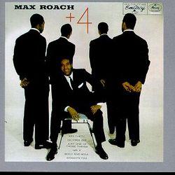 """A-Z Jazz Standards #12 Letter B: """"Bo"""""""