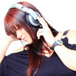 CARINA-Trance Sensation 100th Ep