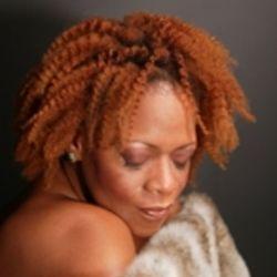 Karen Bernod - Soul Pioneer (MaxK. 4BB Horns In The House Re-Groove)