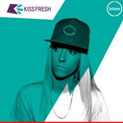 Flava D - Kiss Fresh - 03.03.2016
