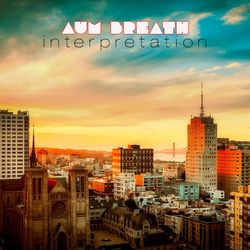 Rhythmic Downtempo Instrumental Hip Hop Trip Hop Mixed Genre : Interpretations 1.0