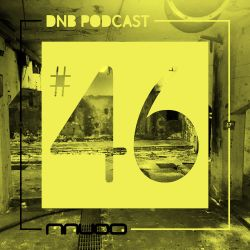 DNB_PODCAST_046