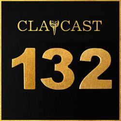 CLAPCAST #132