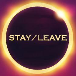 StayOrLeaveMix